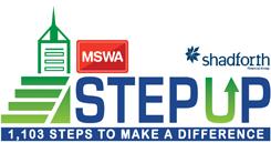mswa-step-up-logo.png