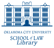 ocu_law_library_logo_210px_wide.png