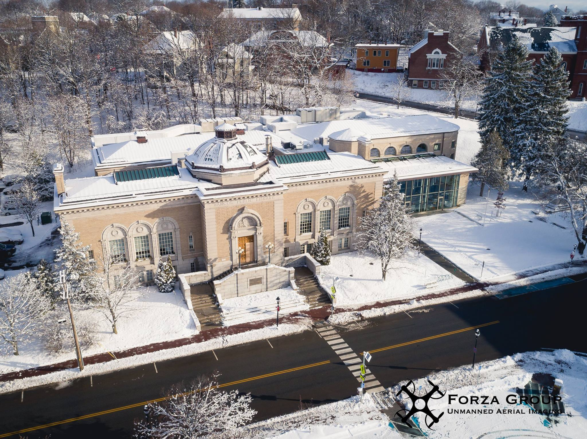 Aerial Fiew - Forza Group.jpg