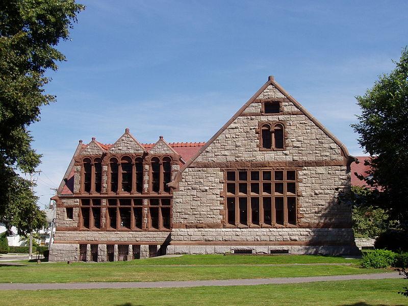 800px-Thomas_Crane_Public_Library,_Quincy,_Massachusetts_(side_view) (1).JPG