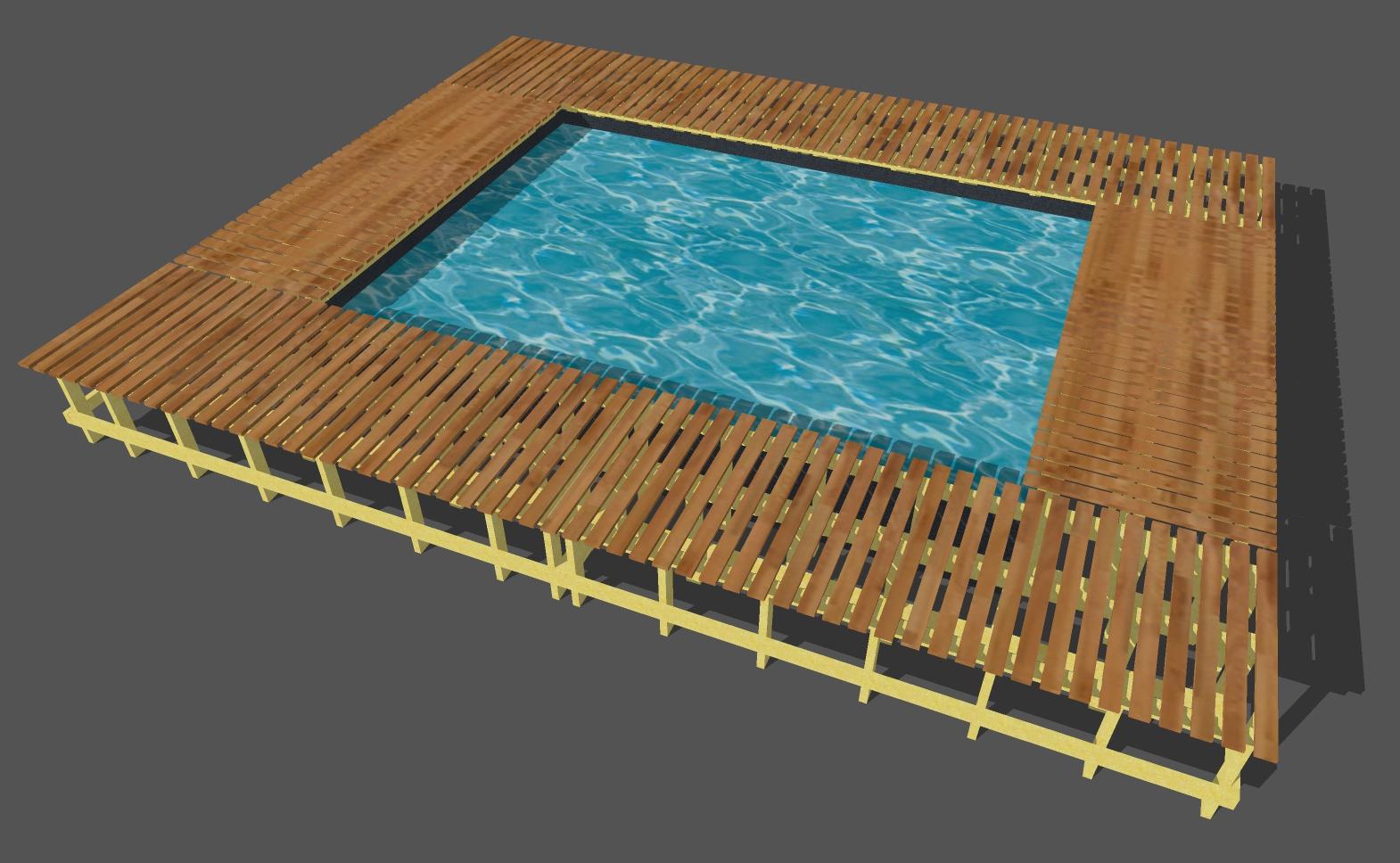 Boardwalk Concept.jpg