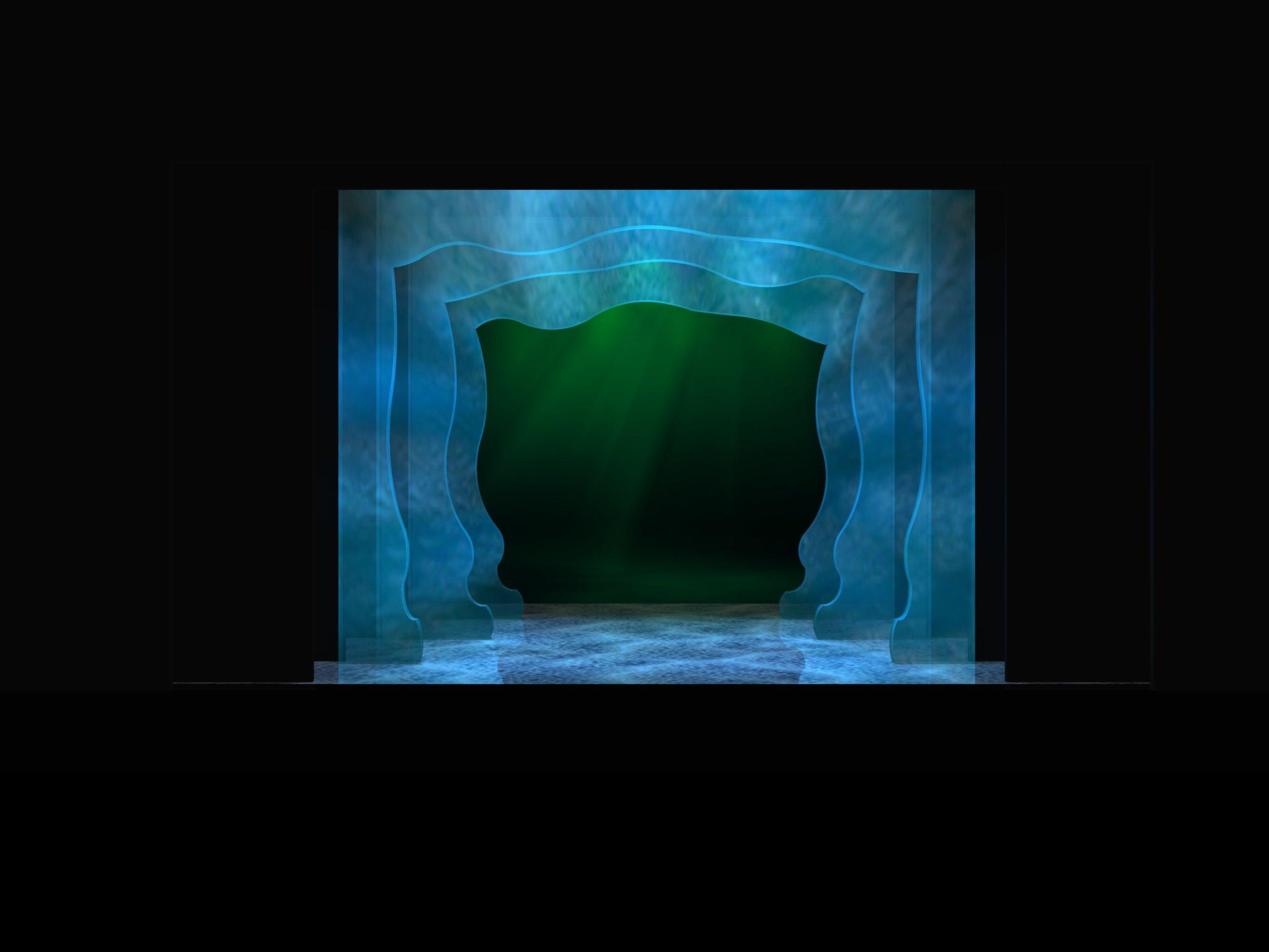 TLM - Ocean Floor.jpg