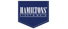 Hamiltons.jpg