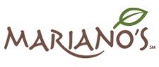 Marianos.jpg