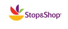 StopAndShop.jpg