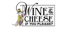 wineAnCheese.jpg