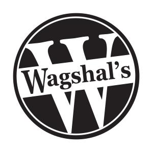 WAGSHAL'S SEAL.jpg