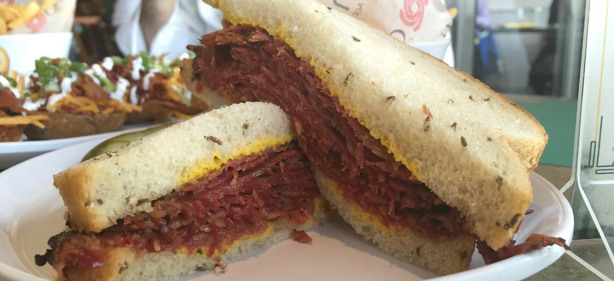 slider sandwich.jpg