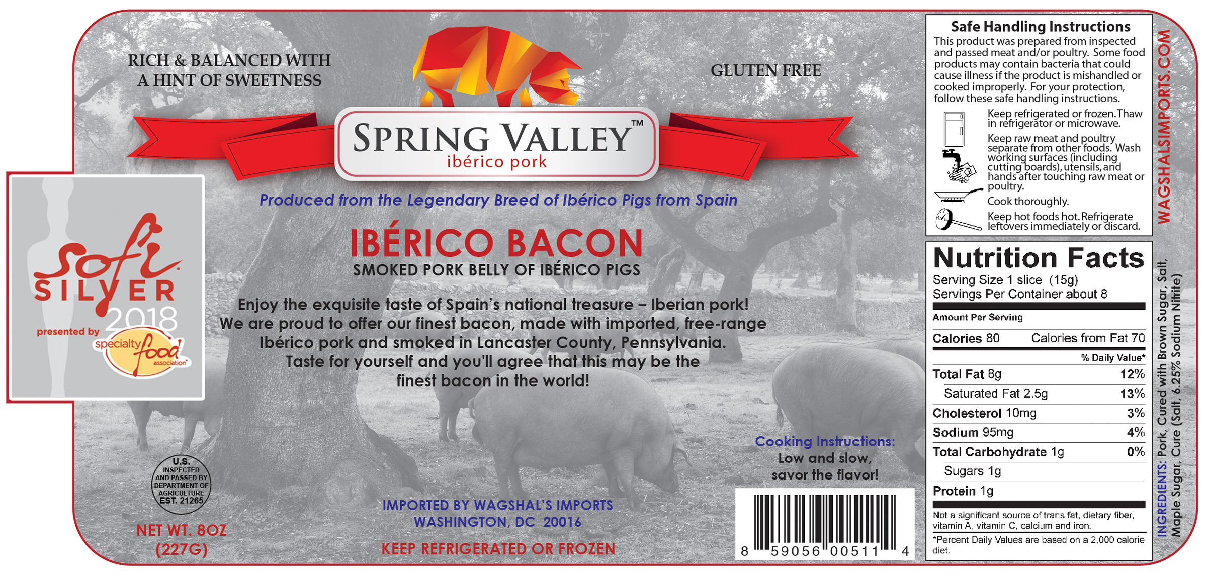 2018-04-29 Spring Valley Iberico Bacon  Label copy.jpg
