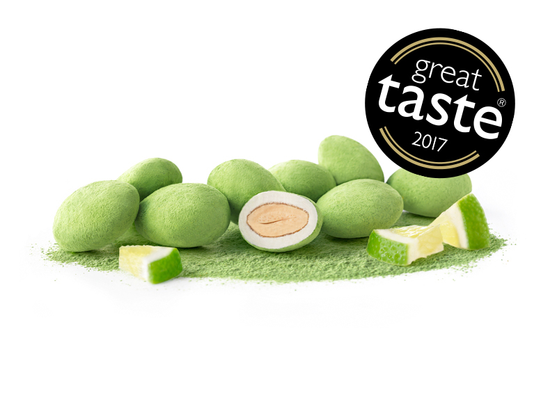 catanies_green_lemon-great-taste.jpg