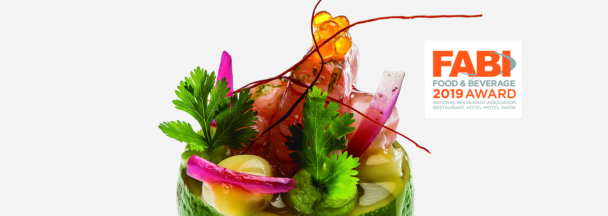 ceviche Low copy-banner FABI.jpg
