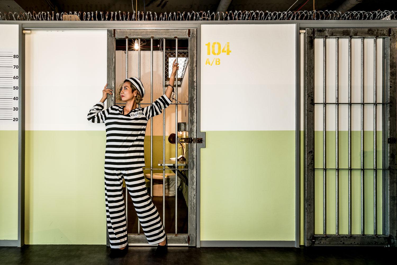 prison-16.jpg