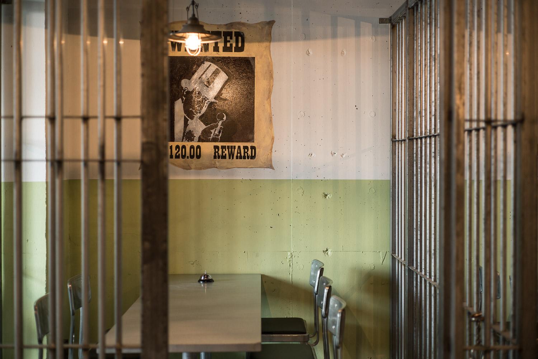 Prison-1129-032.jpg