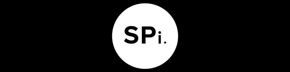 spi-logo-footer.jpg