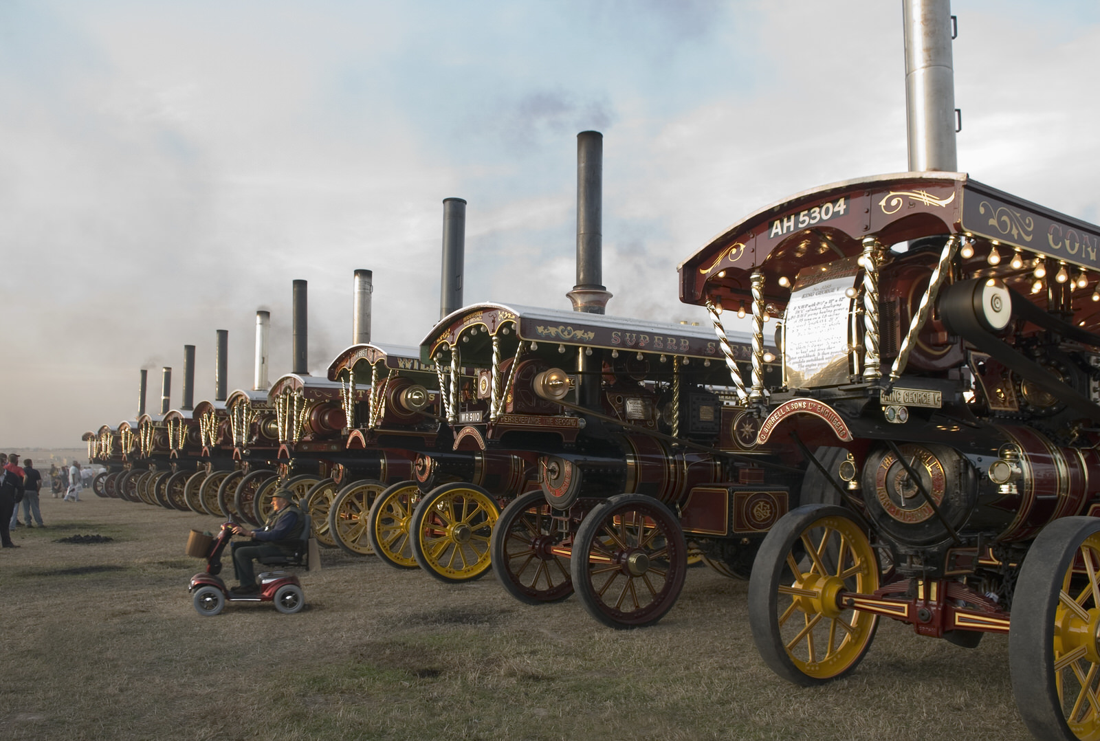 Great Dorset Steam Fair.jpg