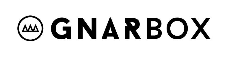 GNARBOX-logo.jpg