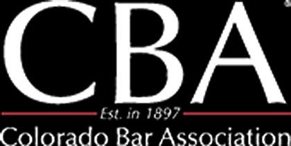 ColoradoBarAssociation.jpg