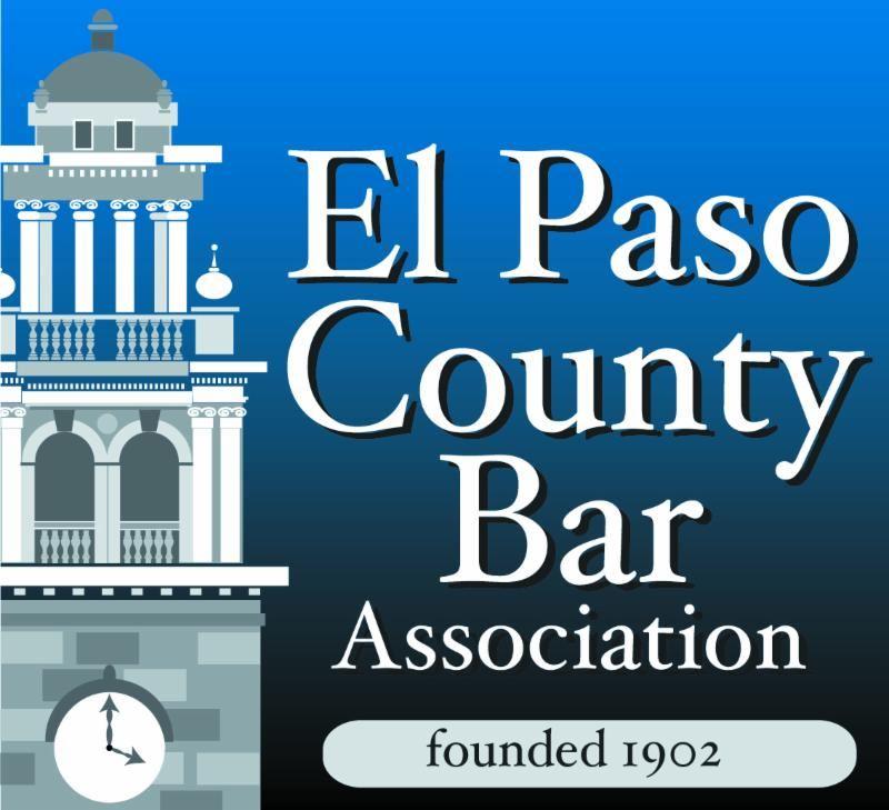 ElPasoCountyBarAssociation.jpg