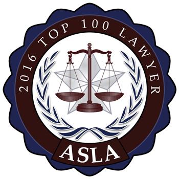 ASLA-2016-top-100.png