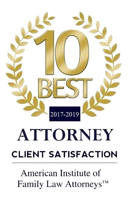 2017-2019-10-BEST-FLA.png