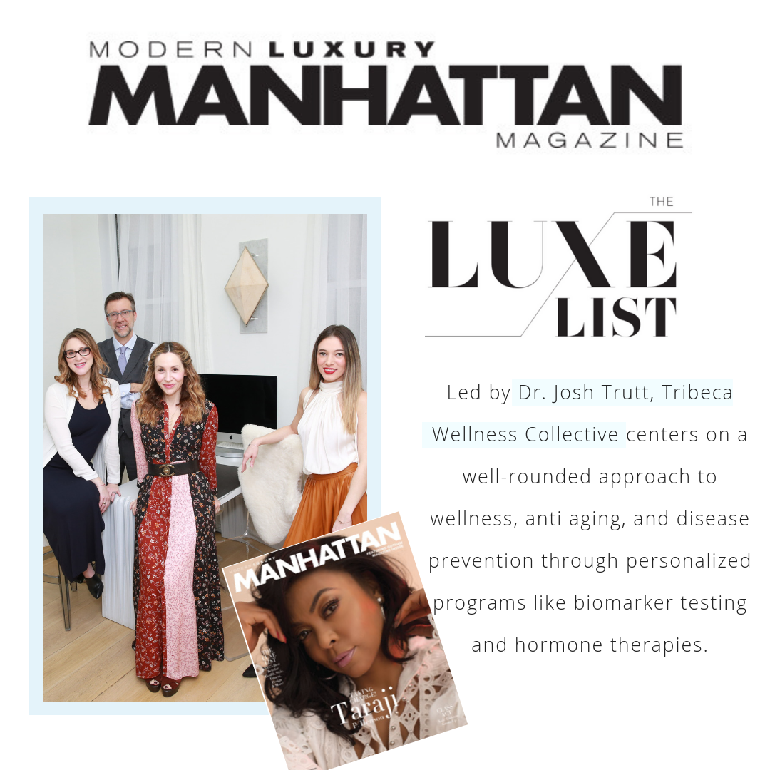 TWC Manhattan Magazine Luxe List Jan 2018 (1).png