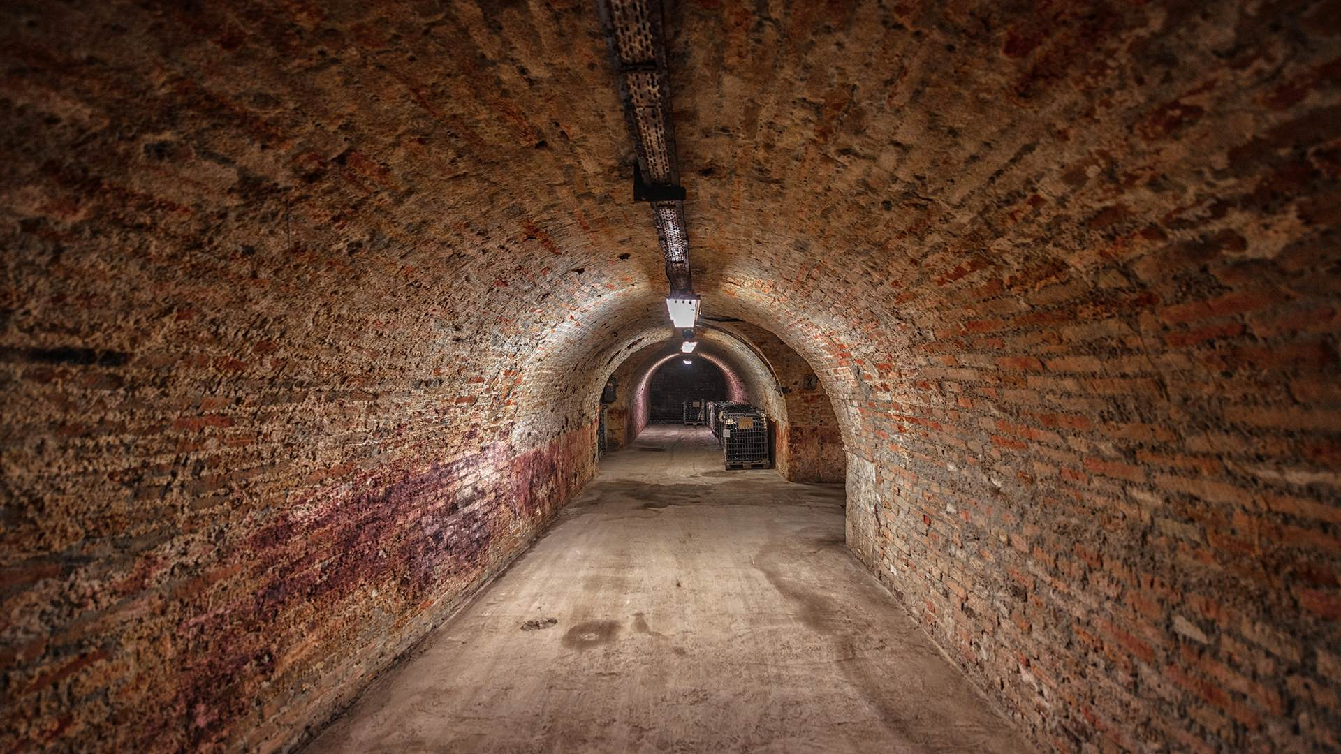 Seattle Underground.jpg