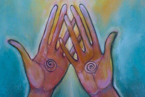 heal-your-spiritual-energy.jpg