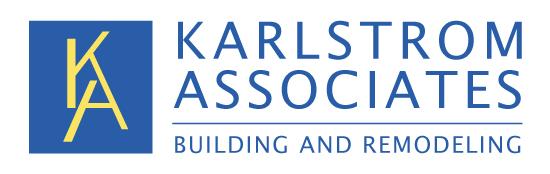 KA-logo-6rev2-1.jpg