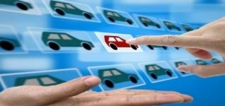 coche-vehiculo-internet-compra-reasonwhy.es_.jpg