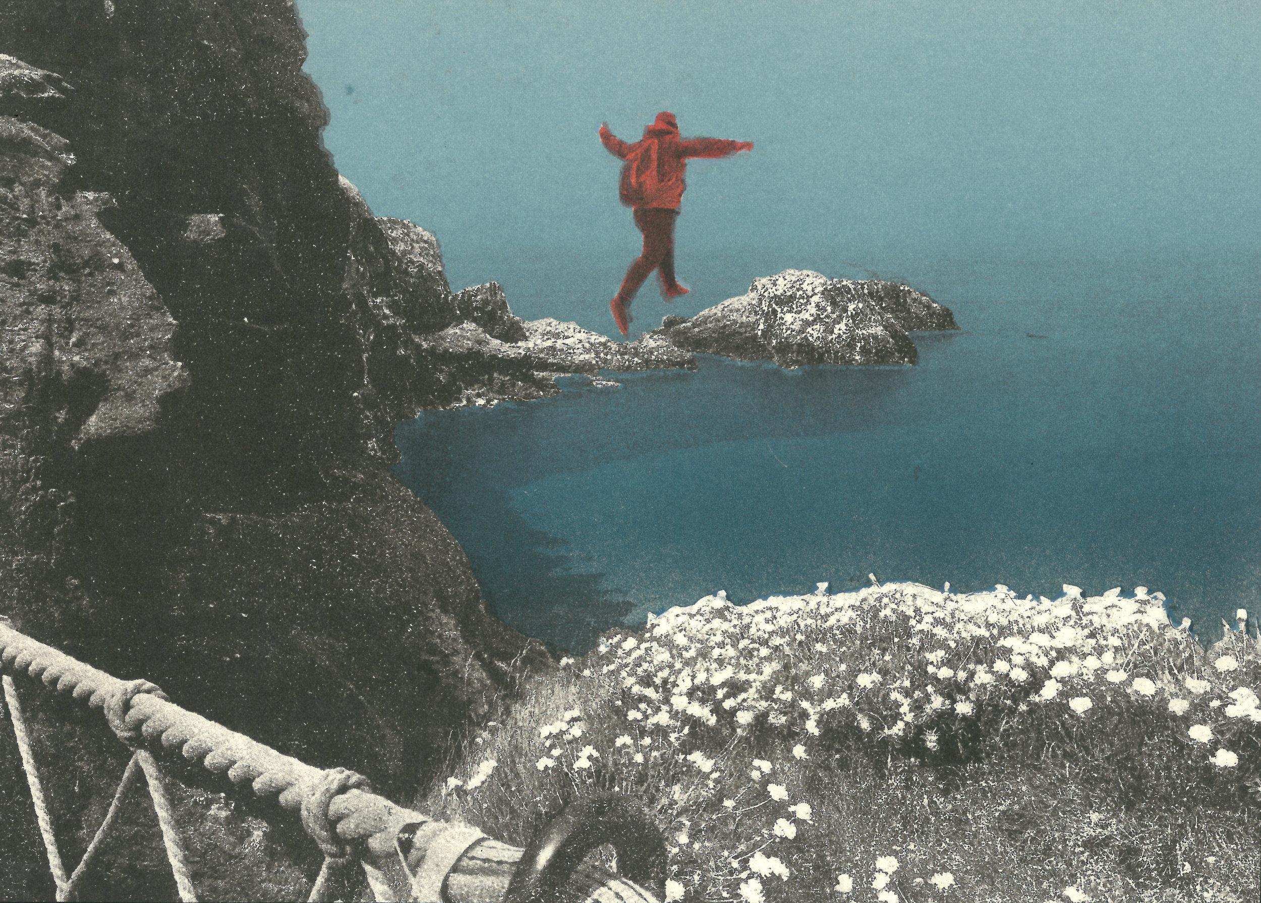 pg_leap.jpg