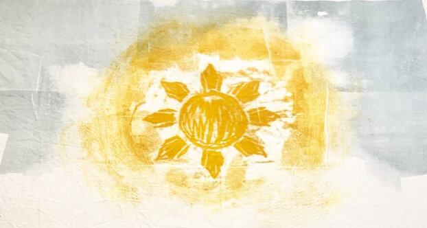 softandwarm_sun.jpg
