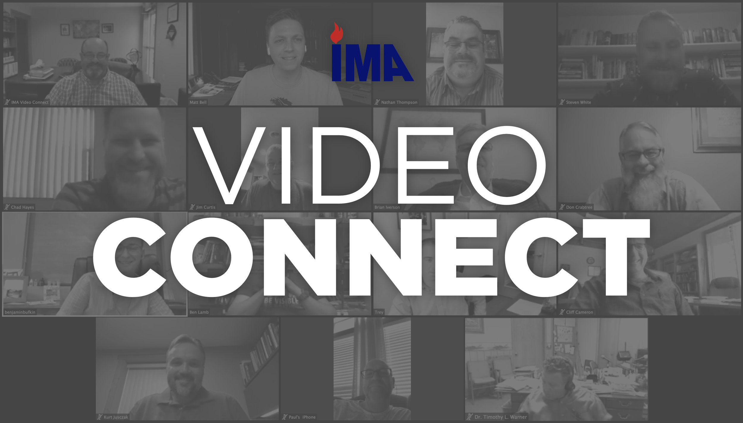 Video Connect Banner 2.jpg