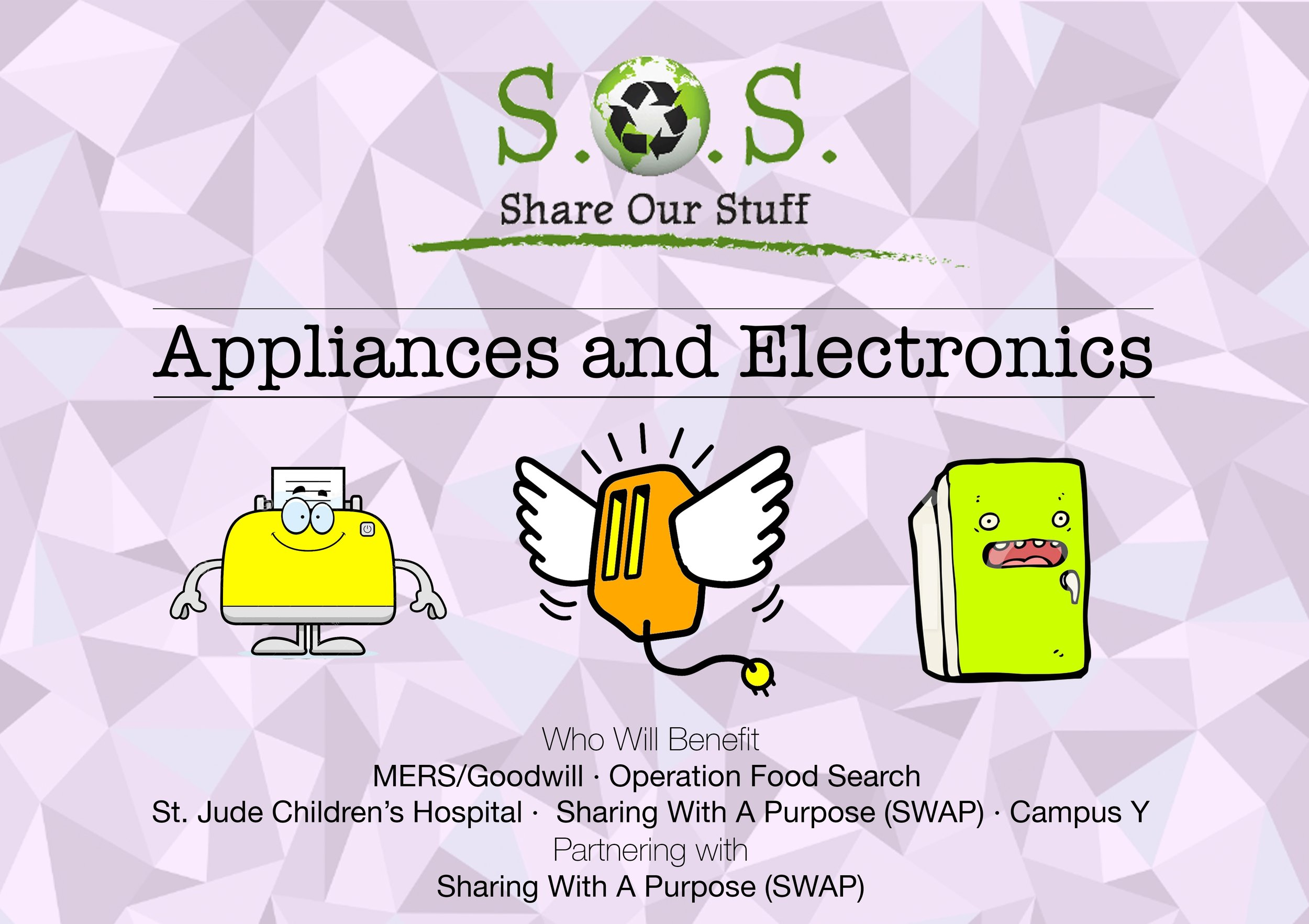 appliances_and_elect_5OYAo.jpg
