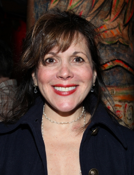RITA REHN   Rita Rehn is an NYC-based theater and film actress known for her role in the film  The Producers , the television show  Miami Vice,  and the Tony-Award winning Broadway production,  Nine .