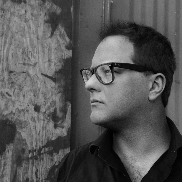 PHILLIP PETERSON - COmposer, Orchestrator, Producer, musical extraordinaire