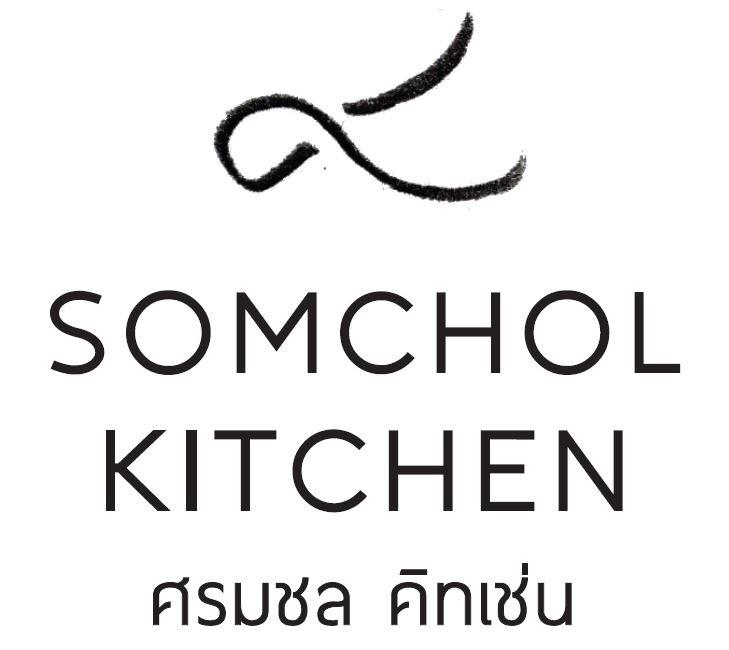 restaurant+logo.jpg
