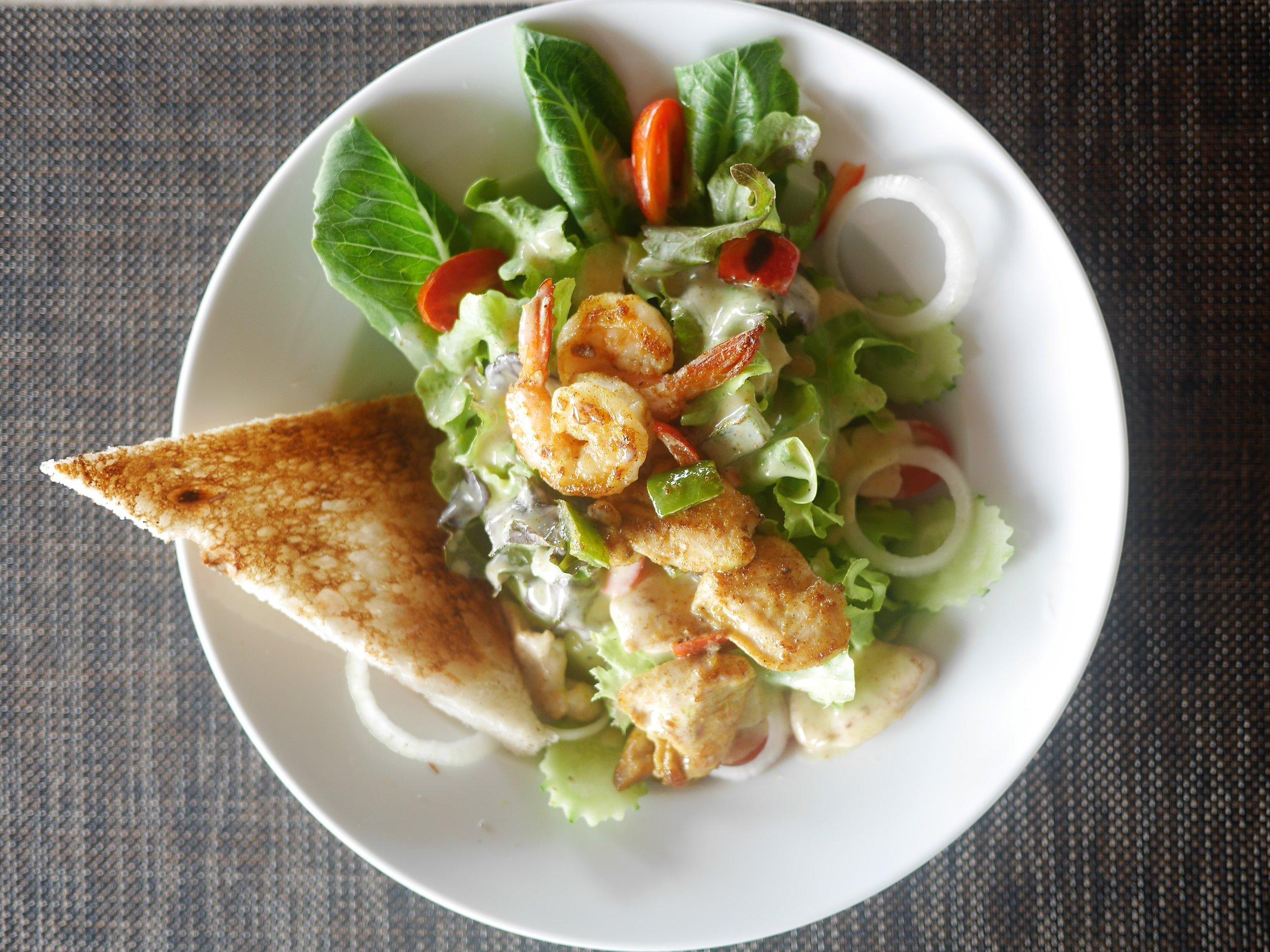 hawaiian salad 1.jpg