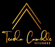 tecolacamille.logo_v1.2 gold.png