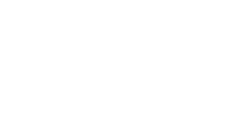bring you peace.png