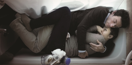 - This week the Exes attempt to tackle Shane Carruth's polarizing and ambitious sophomore film, Upstream Color (2013). Fantasy, romance, and horror meld to produce an emotional experience that depending on how hard your yoga class was, may or may not add up to a substantive whole. Is this the worst entry in the Babe franchise? Did Ryan pick it just because it has a sound engineer in it? What really happened on Oprah and Gayle's camping trip? All this and an Air Bud reference this week on Ex Rated Movies