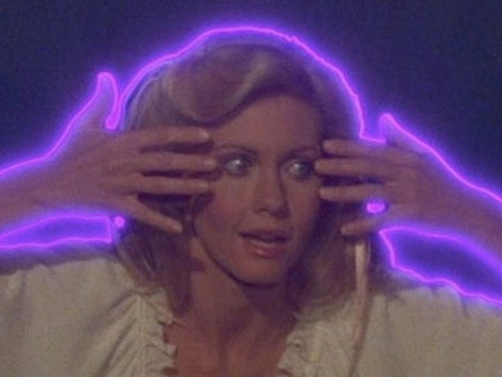 - While certainly not a great film, the endearing fiasco that is Xanadu (1980) is probably the definition of watchable garbage. This musical disasterpiece on rolling shoes is most notable for being Gene Kelly's final screen appearance and for inspiring the Razzies, but it's also got some great ELO songs, a charming animation sequence from Don Bluth Productions, and a campy lightness that adds up to a whole lotta dumb fun. Cue the clarinets and get in the backseat, baby cuz it's time to bring back the wipe! It's Ex Rated Movies!
