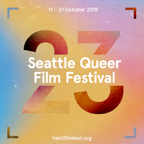 The 2018 TWIST Film Festival starts this Thursday, October 11th! We'll take a deeper dive into some of our favorites in the coming days, but for now we're here to whet your whistle for some of the fantastic programming that's in store.