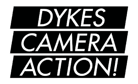 Looking for an absorbing documentary that highlights the contributions of women, lesbians, and people of color to the collective queer film experience? Well, look no farther than  Dykes, Camera, Action! . Learn things you didn't know you didn't know with this brisk and engaging compendium of personal stories and radical cinema.   Dykes, Camera, Action!  plays Monday, October 15th at 7:15 PM at Northwest Film Forum.