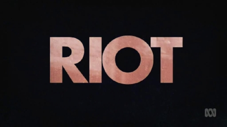 TWIST's 2018 Narrative Centerpiece film,  Riot , chronicles the events that sparked the galvanizing moment for Australia's gay rights movement. Beautifully shot and thrillingly educational, this film humbly celebrates the people who made it happen, one of whom, Gabrielle Antolovich, will be in attendance!   Riot  plays Wednesday, October 17th at 7 PM at SIFF Cinema Egyptian.