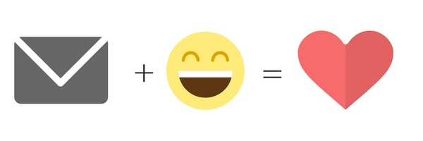 Capture your Customer's Emotions with Emojis — Astra Digital