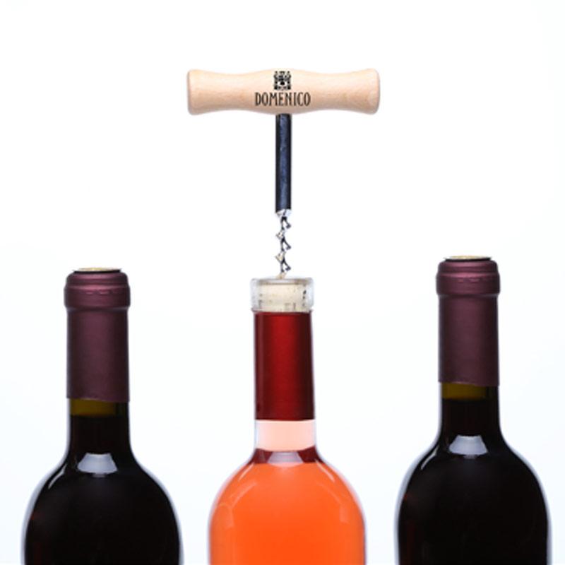 Award-Winning Wine and Movie Pairings