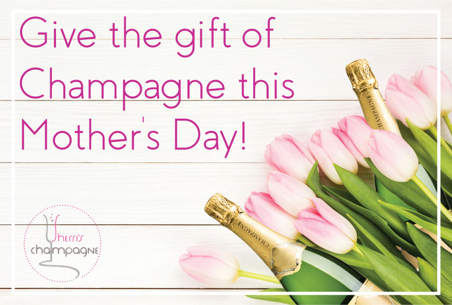 Mother's Day Direct Mail Campaign