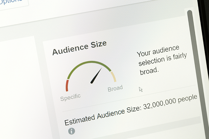 astra-blog-fbads-audience.png