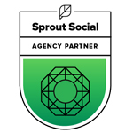 Astra-Certifications-SproutSocial.jpg