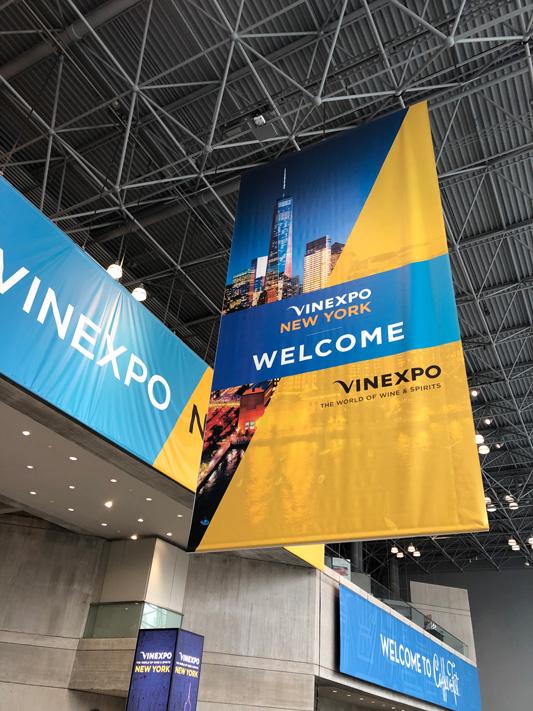 astra-digital-marketing-vin-expo.jpg